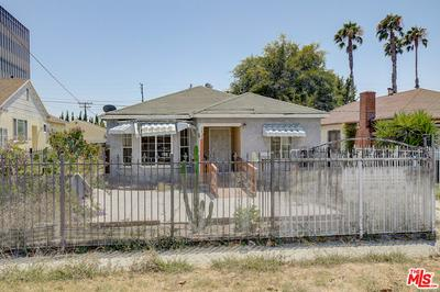 3428 W 113TH ST, Inglewood, CA 90303 - Photo 1