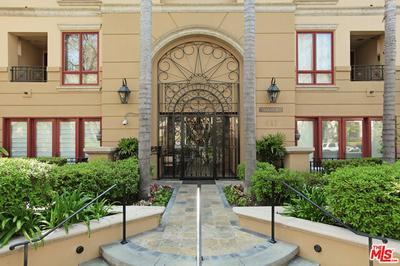 411 N OAKHURST DR UNIT 404, Beverly Hills, CA 90210 - Photo 1