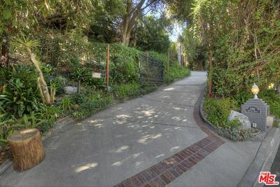 2761 HUTTON DR, Beverly Hills, CA 90210 - Photo 2