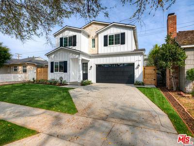 4148 MINERVA AVE, Culver City, CA 90066 - Photo 2