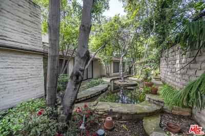 1505 OLD OAK RD, Los Angeles, CA 90049 - Photo 1