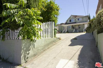 1922 SANTA YNEZ ST, LOS ANGELES, CA 90026 - Photo 2