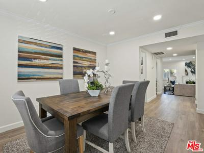 1433 S BEVERLY DR, Los Angeles, CA 90035 - Photo 2