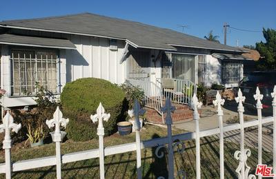 11802 RAYMOND AVE, Los Angeles, CA 90044 - Photo 1