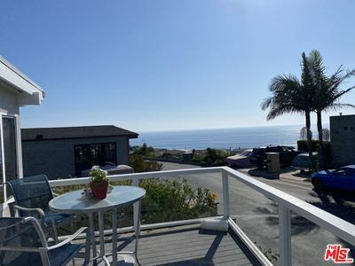 29500 HEATHERCLIFF RD SPC 177, Malibu, CA 90265 - Photo 2
