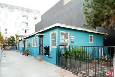 13480 BEACH AVE, MARINA DEL REY, CA 90292 - Photo 1