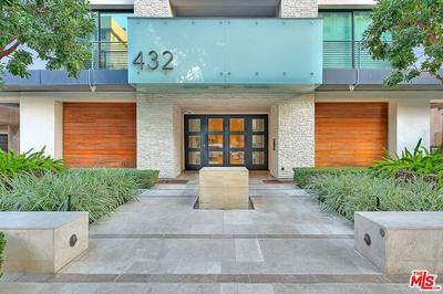 432 N OAKHURST DR APT 102, Beverly Hills, CA 90210 - Photo 2