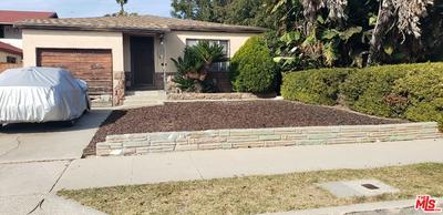 12611 GREENE AVE, Los Angeles, CA 90066 - Photo 1