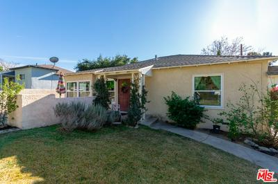 392 W PALM ST, Altadena, CA 91001 - Photo 2