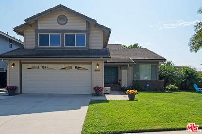 5378 W AMBERWOOD DR, Inglewood, CA 90302 - Photo 1
