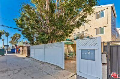 11 19TH AVE # 1, Venice, CA 90291 - Photo 1