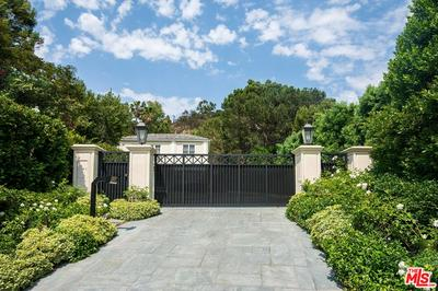 9575 LIME ORCHARD RD, Beverly Hills, CA 90210 - Photo 2