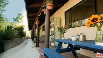 2420 OLD TOPANGA CANYON RD, Topanga, CA 90290 - Photo 2