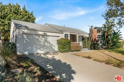 7913 READING AVE, Los Angeles, CA 90045 - Photo 2