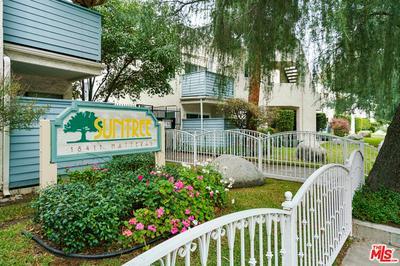 18411 HATTERAS ST UNIT 131, Tarzana, CA 91356 - Photo 1