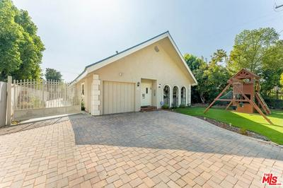 16160 MAGNOLIA BLVD, Encino, CA 91436 - Photo 1