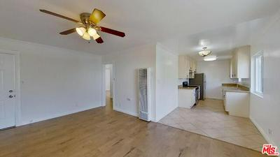 1032 S BEDFORD ST, Los Angeles, CA 90035 - Photo 1