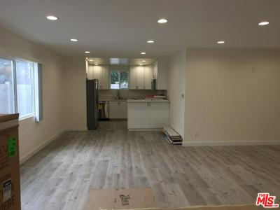 1118 S HOLT AVE APT 2, Los Angeles, CA 90035 - Photo 2