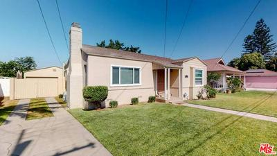 317 S MAYO AVE, Compton, CA 90221 - Photo 2