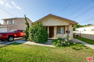 10622 FRANCES AVE, Garden Grove, CA 92843 - Photo 2