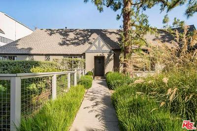 10496 KINNARD AVE, Los Angeles, CA 90024 - Photo 1