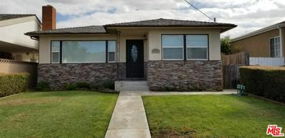 11878 FREEMAN AVE, HAWTHORNE, CA 90250 - Photo 1