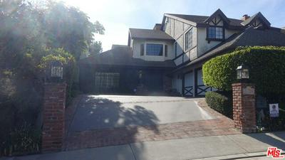 10190 BAYWOOD CT, Los Angeles, CA 90077 - Photo 2