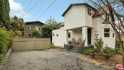 1458 WALLACE AVE, Los Angeles, CA 90026 - Photo 1