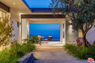 32554 PACIFIC COAST HWY, Malibu, CA 90265 - Photo 1