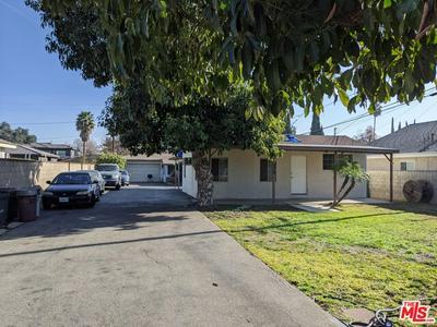5318 FRATUS DR, Temple City, CA 91780 - Photo 2