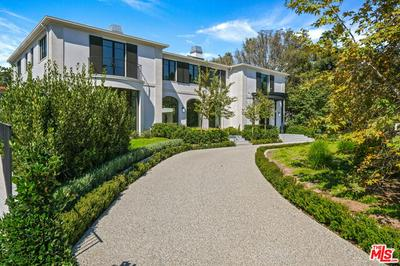 1000 LAUREL WAY, Beverly Hills, CA 90210 - Photo 1