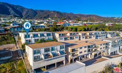 18219 COASTLINE DR APT 8, Malibu, CA 90265 - Photo 2