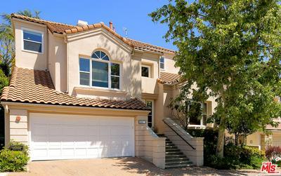 11813 GWYNNE LN, Los Angeles, CA 90077 - Photo 1