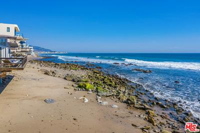 24246 MALIBU RD, Malibu, CA 90265 - Photo 2