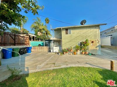 321 N INDIANA ST, Los Angeles, CA 90063 - Photo 2