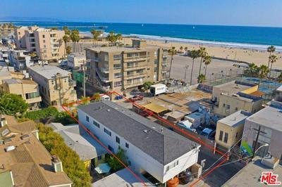 11 20TH AVE, Venice, CA 90291 - Photo 1