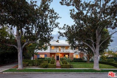 522 N CAMDEN DR, Beverly Hills, CA 90210 - Photo 1