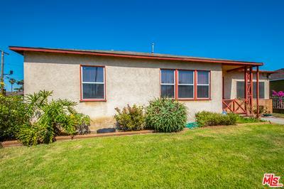 1300 S GUNLOCK AVE, Compton, CA 90220 - Photo 2