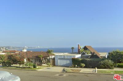 18421 COASTLINE DR, Malibu, CA 90265 - Photo 2