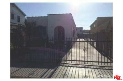 6557 S VICTORIA AVE, LOS ANGELES, CA 90043 - Photo 1