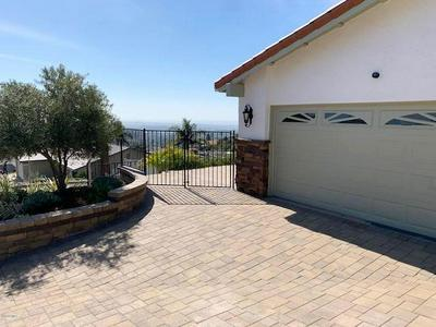 707 ALVERSTONE AVE, VENTURA, CA 93003 - Photo 2