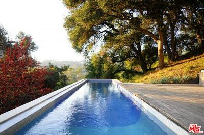 9727 OAK PASS RD, Beverly Hills, CA 90210 - Photo 2