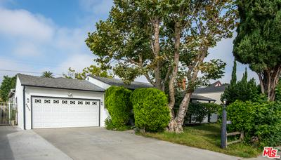 8815 CROYDON AVE, Los Angeles, CA 90045 - Photo 1