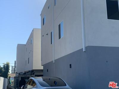 1002 E 33RD ST, Los Angeles, CA 90011 - Photo 2