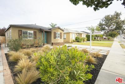 4661 W 130TH ST, Hawthorne, CA 90250 - Photo 1