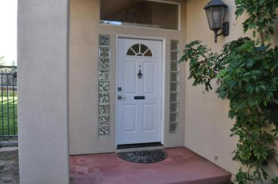 7838 BARSTOW ST, VENTURA, CA 93004 - Photo 2