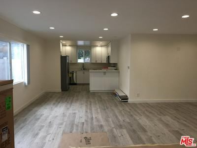1118 S HOLT AVE APT 5, Los Angeles, CA 90035 - Photo 1