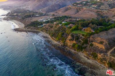 32752 PACIFIC COAST HWY, Malibu, CA 90265 - Photo 1