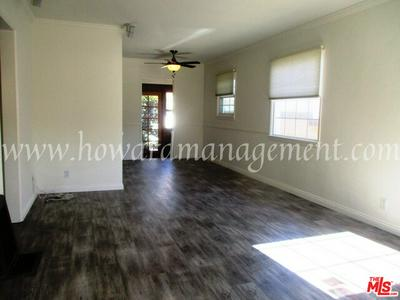 4336 LYCEUM AVE, Los Angeles, CA 90066 - Photo 2