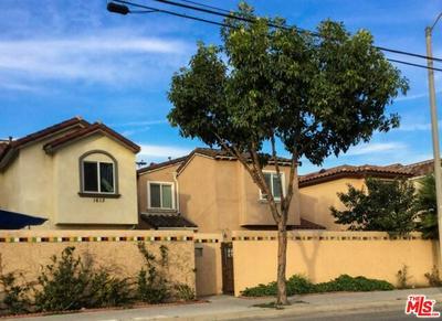 1503 -1641 E GAGE AVE, Los Angeles, CA 90001 - Photo 1
